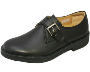 REGAL  リーガル 103W 革靴 ブラック 黒 靴 【RGL103W-BK】 【マラソン201402_送料無料】 【RCP】