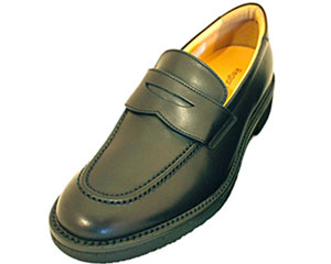 REGAL  リーガル 146W 革靴 ブラック 黒 靴 【RGL146W-BK】  【マラソン201402_送料無料】 【RCP】