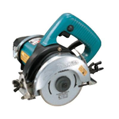 マキタ:カッタ 給水装置仕様 型式:4101RSP