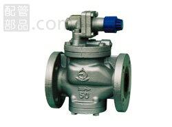 ベン:減圧弁(弁天シリーズ(蒸気用)) 型式:RP6-B-40