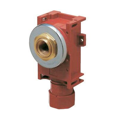 オンダ製作所:水栓ジョイントボックス 青銅継手 <A-4> 型式:WA4-1325(1セット:10個入)
