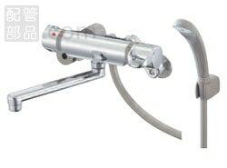 三栄水栓製作所:サーモシャワ混合栓 型式:SK1861C-13