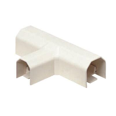 オンダ製作所:チーズ (お買い得パック) 型式:RMT-20M(1セット:50個入)