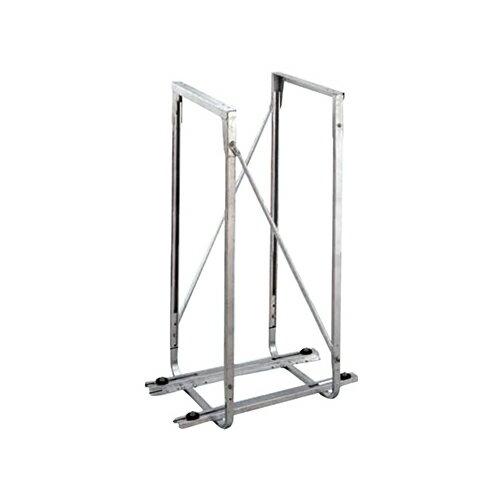 因幡電機産業:PCキヤッチャー 天井吊用 型式:PC-DG30