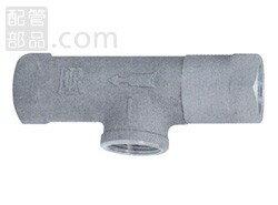 フシマン:F型 サイレンサ 型式:NF-40BBSJ7S0