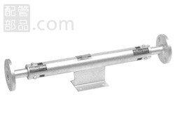 ヨシタケ:伸縮管継手 <EB-12> 型式:EB-12-80A