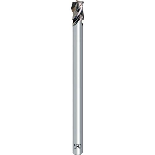 オーエスジー:OSG 超硬エンドミル CA-MFE-16 型式:CA-MFE-16