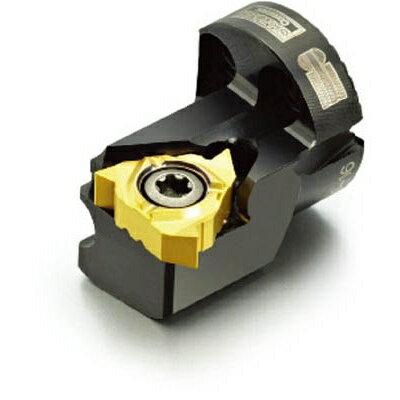サンドビック:サンドビック コロターンSL コロスレッド266用カッティングヘッド SL-266LKF-403227-22 型式:SL-266LKF-403227-22