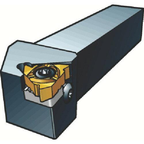 サンドビック:サンドビック コロスレッド266 ねじ切りシャンクバイト 266LFG-3232-27 型式:266LFG-3232-27