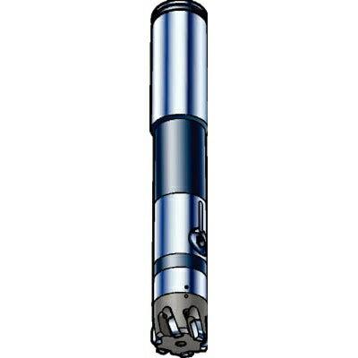 サンドビック:サンドビック リーマ830ヘッド 830A-E06D2300H7S14 型式:830A-E06D2300H7S14