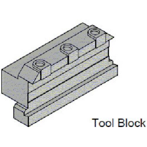 タンガロイ:タンガロイ 角物保持具 CTBS32-32 型式:CTBS32-32