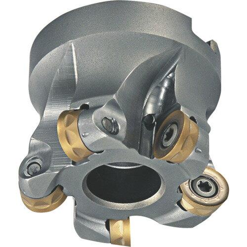日立ツール:日立ツール アルファ ラジアスミル ボアー RV4B040RM-4 RV4B040RM-4 型式:RV4B040RM-4