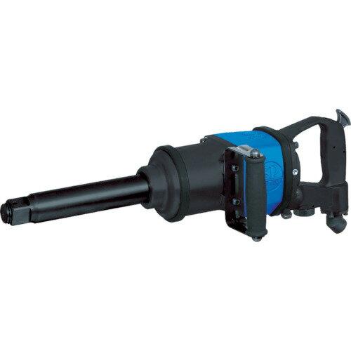エス.ピー.エアー:SP 25.4mm角インパクトレンチ SP-380DX 型式:SP-380DX