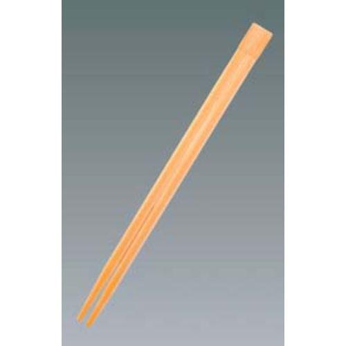 割り箸 【割箸(3000膳入)竹双生 A品 全長210】 長さ:210 1入【業務用】【グループA】