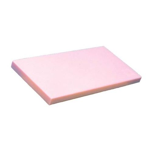 まな板 【天領 一枚物カラーマナ板 K10C 1000×450×30 ピンク】 K10C 幅:450、長さ:1000、厚さ:30 【業務用】【送料別】