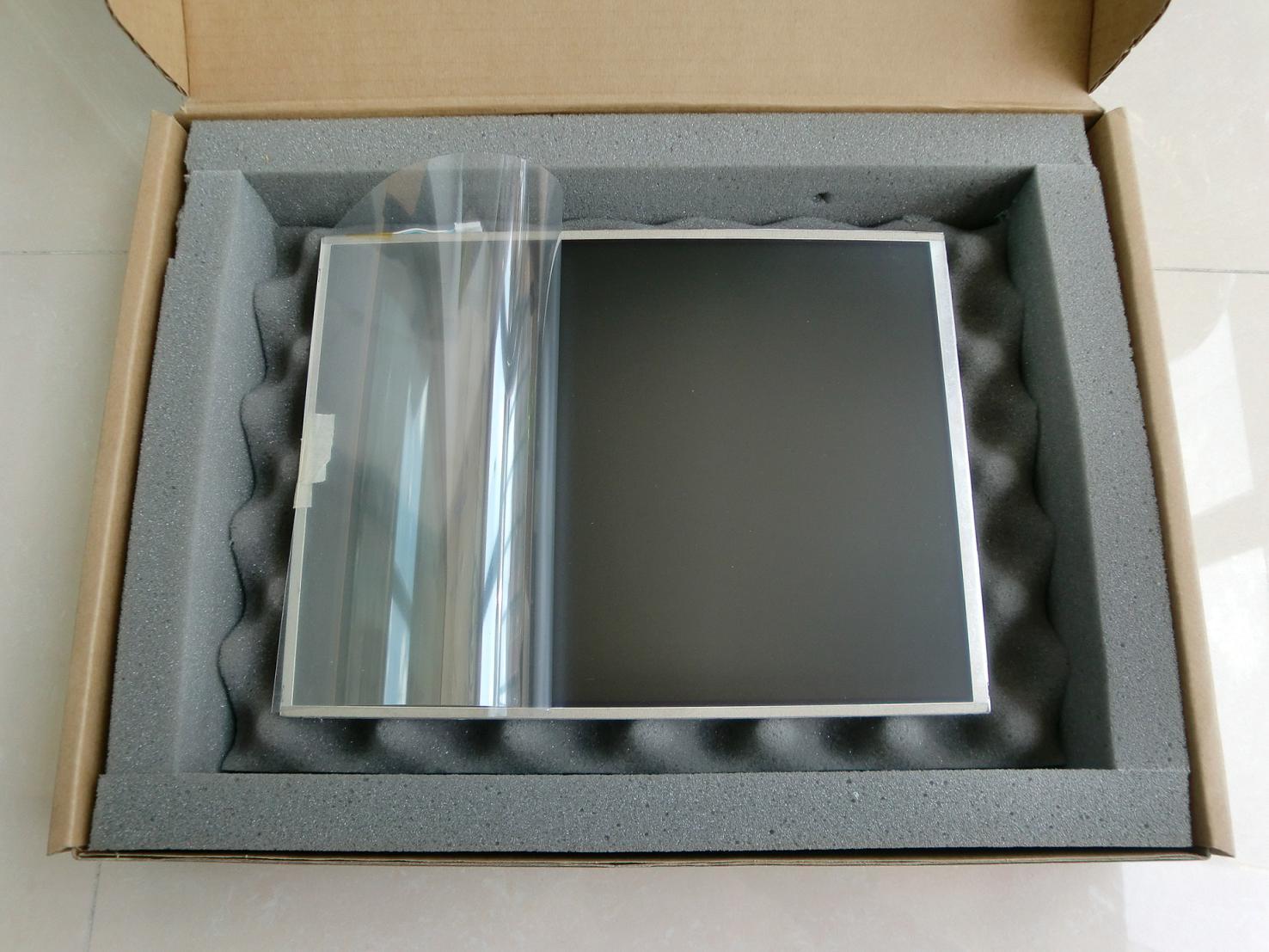 純正新品IBM/LenovoThinkPad 用 12.1 XGA液晶パネルLTN121XA-L01(92P6755)