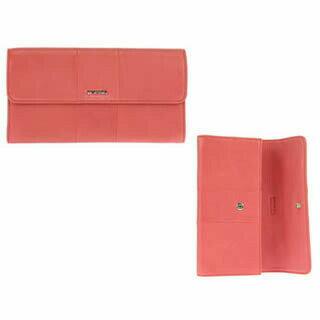 グランドOPEN ディーゼル DIESEL 二ツ折リ長財布 メンズ T4062 X02809-PR472