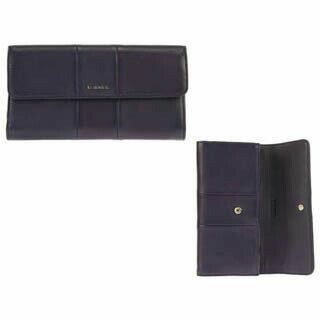 機能的な収納で人気 ディーゼル DIESEL 二ツ折リ長財布 メンズ T5151 X02809-PR472