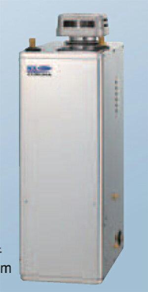 コロナ 石油給湯器 UKB-NX460AR(SD) オート 貯湯式 NXシリーズ ステンレス外装