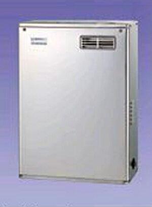 コロナ石油給湯器 UIB-NX46HR(MSD) NX-Hシリーズ高圧力型貯湯式給湯専用