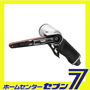 【送料無料】 エアーベルトサンダー BP SK-BP301 藤原産業 [研磨 バリ取り エアーツール 工具]