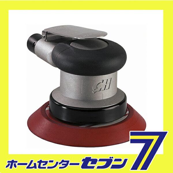【送料無料】 ダブルアクションサンダー TL9565 アネスト岩田キャンベル [電動工具 エアーツール]