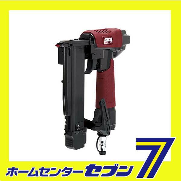 【送料無料】 エアピン釘打機 P45 SA-P45-Z1 藤原産業 [電動工具 エアーツール 建築用工具 高圧機器]