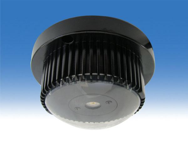 赤外線投光機 天井平面タイプ WTW-F6085