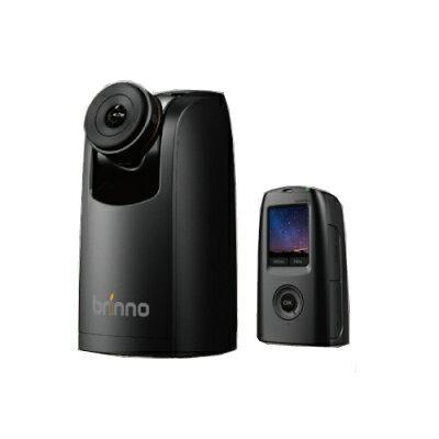 タイムラプスカメラ インターバルカメラ TLC200Pro