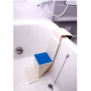 【クーポン獲得】【ポイント10倍】【3980円以上送料無料】浴槽用ワンタッチステップ
