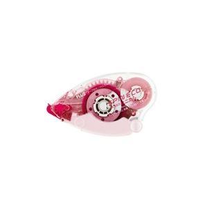 (業務用200セット) プラス スピンエコハニカム 本体 TG-620 ピンク