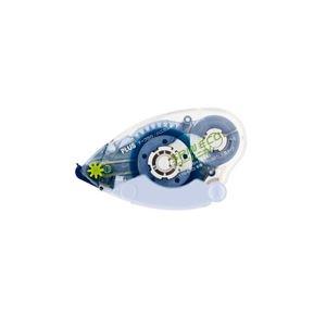 (業務用200セット) プラス スピンエコハニカム 本体 TG-620 ブルー