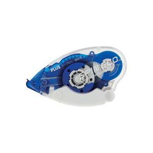 (業務用200セット) プラス スピンエコ本体 TG-610BC ブルー