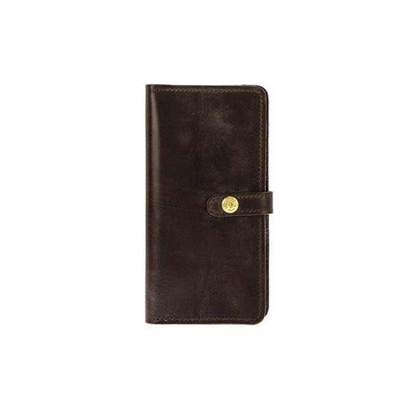 GLENROYAL (グレンロイヤル) 03-6178/CIGAR 長財布