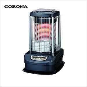 CORONA(コロナ) 業務用ニューブルーバーナ  GH-C19N