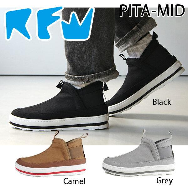 即日発送 【RFW/アールエフダブリュー】   PITA-MID   メンズ  R-1615291 お買い得!