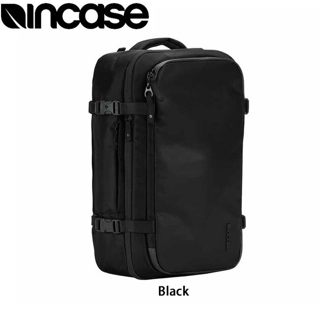 INCASE インケース ダッフルバック TRACTO Duffel 31L 37163078/INTR30049 【カバン】