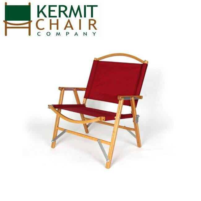 即日発送 【カーミットチェアー/kermit chair】 チェアー kermit chair Burgundy バーガンディ/KC-KCC104【FUNI】【CHER】 お買い得!