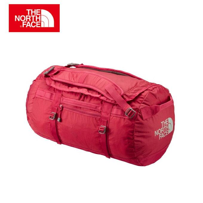 ノースフェイス THE NORTH FACE ダッフルバッグ ジュニア ナイロンダッフル50 キッズ NMJ81600