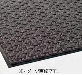 【代引き不可商品】【時間指定不可】TERAMOTO/テラモト ラインアート グレー 900×1500 MR-056-046-5
