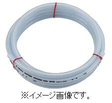 TRUSCO/トラスコ中山(株) ブレードホース 50X62mm 5m TB-5062-5