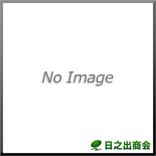 人気のブラウン ディスプレイコーナーセンサー 4コーナーセンサー H4817VA031 ブラック
