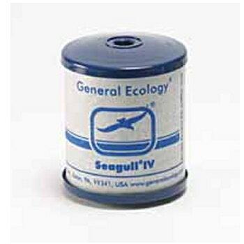 SEAGULL IV(シーガルフォー)カウンター据置タイプ浄水器交換用カートリッジRS-1SGH-SW