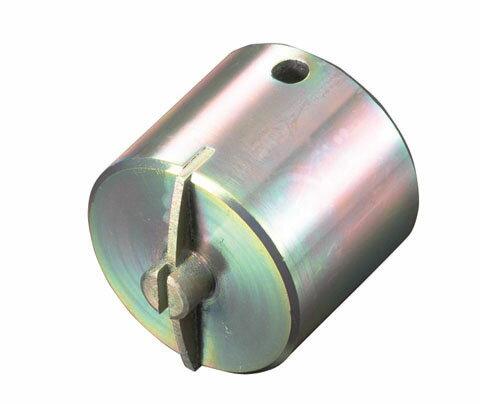 TOTO(トートー)ピストンバルブ押さえふた開閉工具TZ115-9