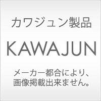 KAWAJUN(カワジュン)丸型カットミラーKG-01-X1