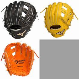 高品質で グローバルエリートG gear■ 硬式/内野手用 H-1型■1AJGH14403