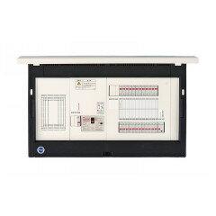 河村電器 EL2T 6240-33 enステーション EL2T