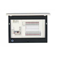 河村電器 EN2D 6200-2V enステーション EN2D-V