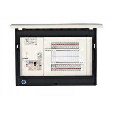 河村電器 EN2D 7360-3W enステーション EN2D-W