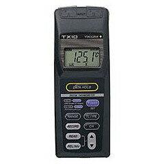 YOKOGAWA TX1003 ディジタル温度計